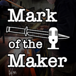 Mark of the Maker